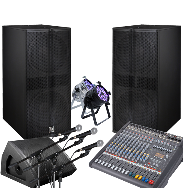 band-pa-system-1000watts-rent-600×616