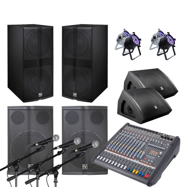band-pa-system-2000watts-rent-600×616