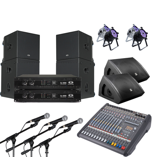 concert-system-2000watts-rent-600×616