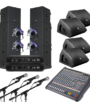 concert-system-dynacord-4000watts-rent-600×616