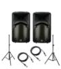 dj-pa-system-400watt-600×616