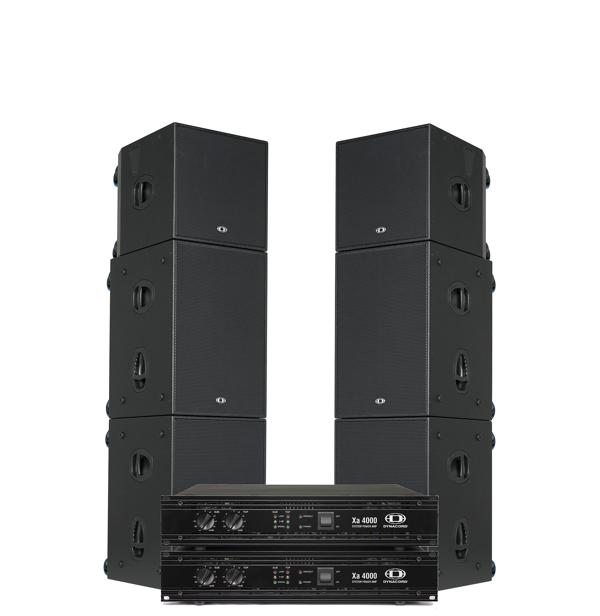 dj-pa-system-dynacord-4000watt-600×616