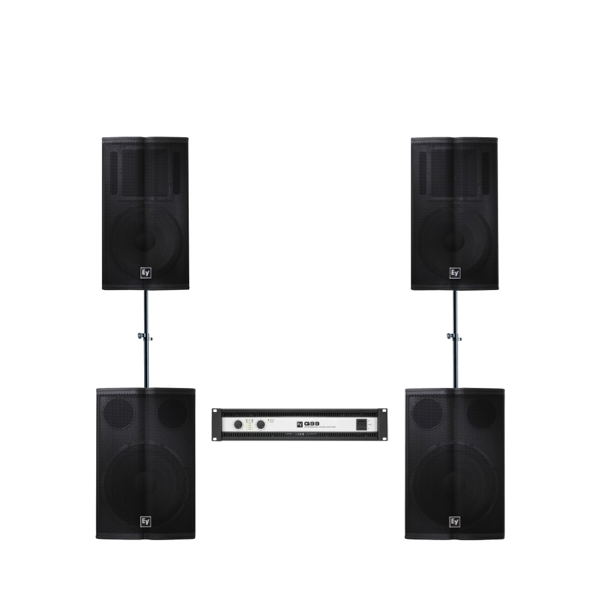 dj-system-5