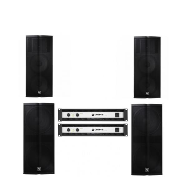 dj-system4