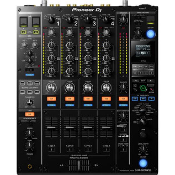 djm-900-600×600