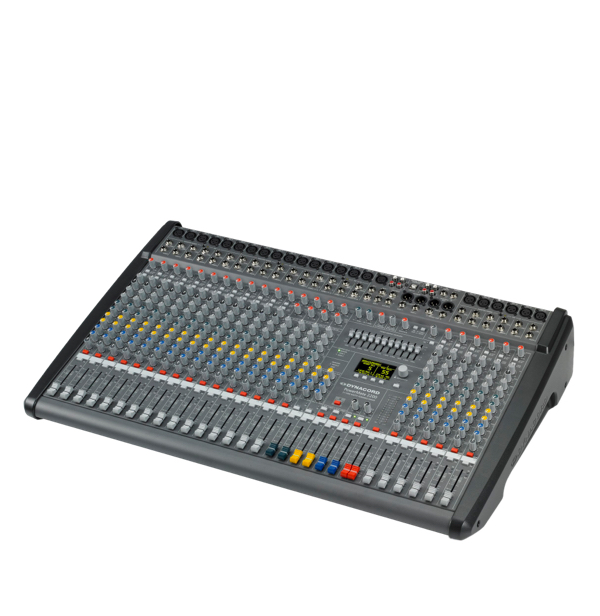 dynacord-cms-2200-hire