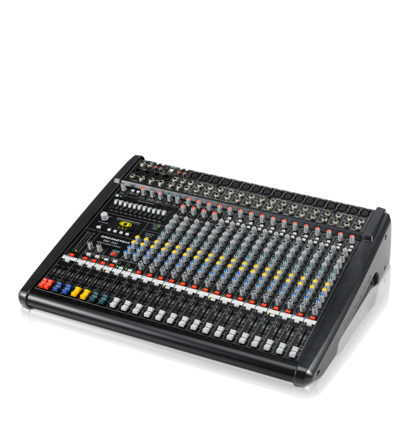 dynacord-cms1600-hire
