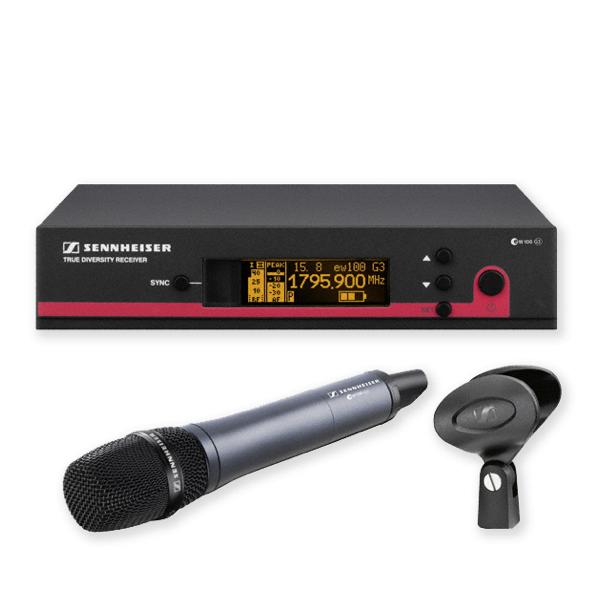 sennheiser-ew153-g3-radio-microphone-hire