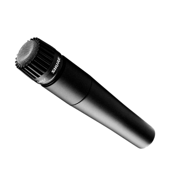 shure-sm-57-instrument-microphone-hire