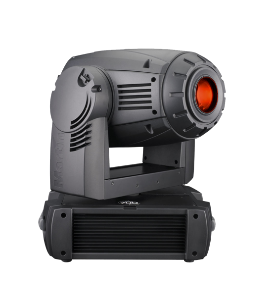 Gogo-projector-600×616