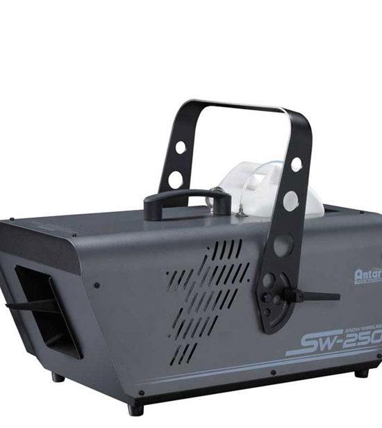 antari-SW-250X-snow-machine-hire