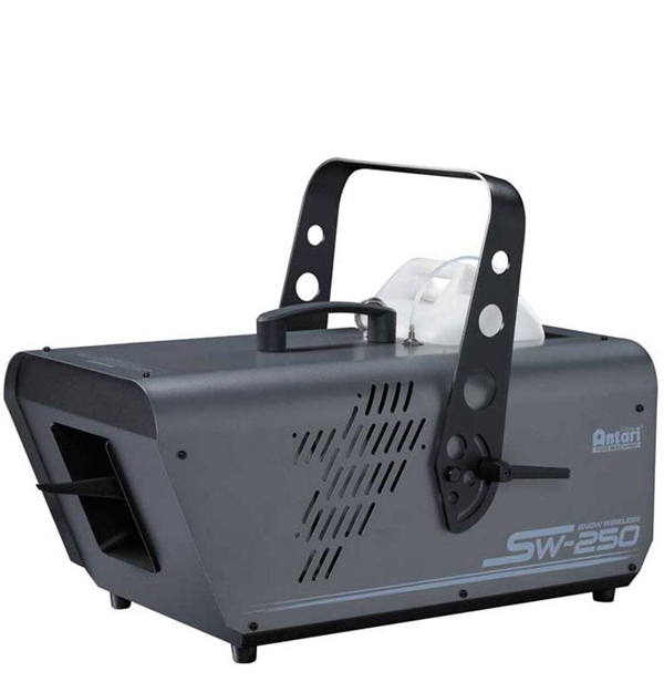antari-SW-250X-snow-machine-hire