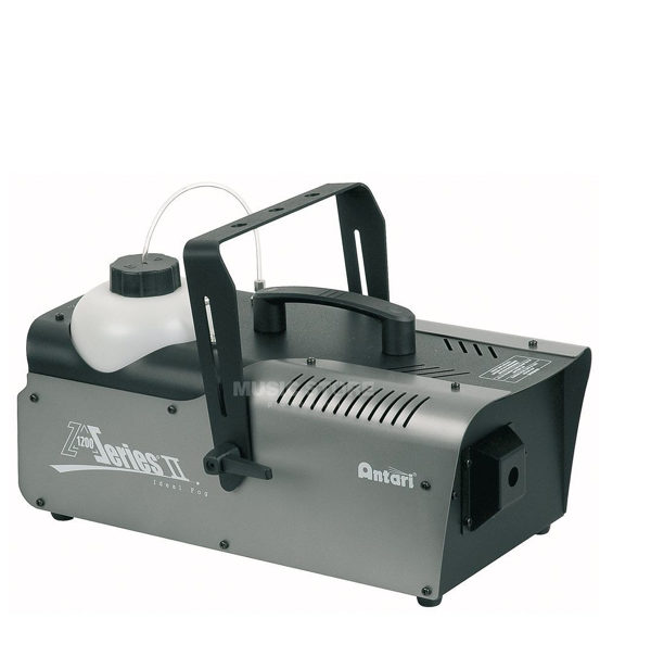 antari-z-1500-smoke-machine
