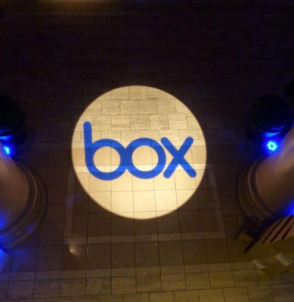 gobo-logos-v2-600×616