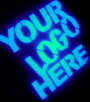 gobo-your-logo-here600x616