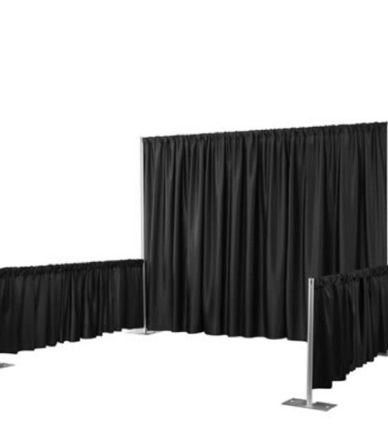 pipe-and-drape-rentals