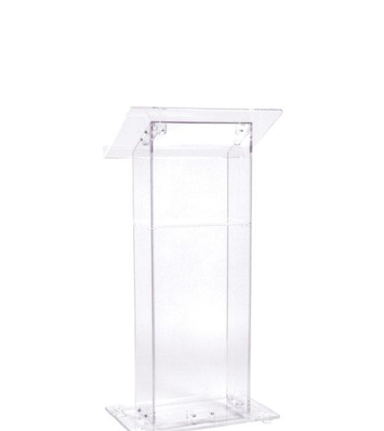 podium-rentals