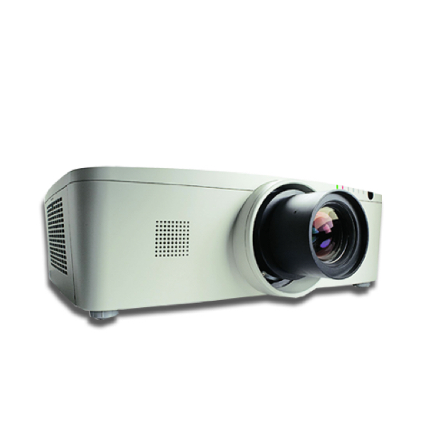 projector-screen-rentals