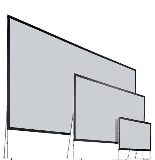 screen-rentals