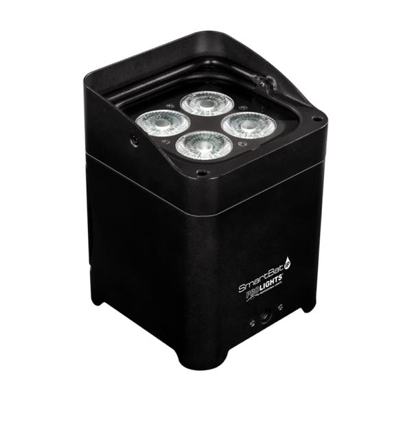 uplighter-battery600x616
