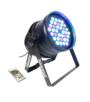 uplighter-outdoor600x616
