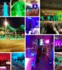 uplighters-showcase600x616
