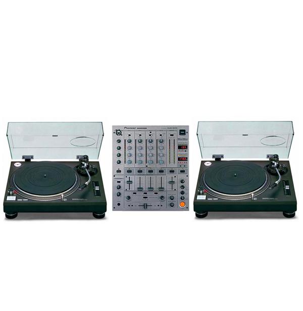 technics-djm900-package